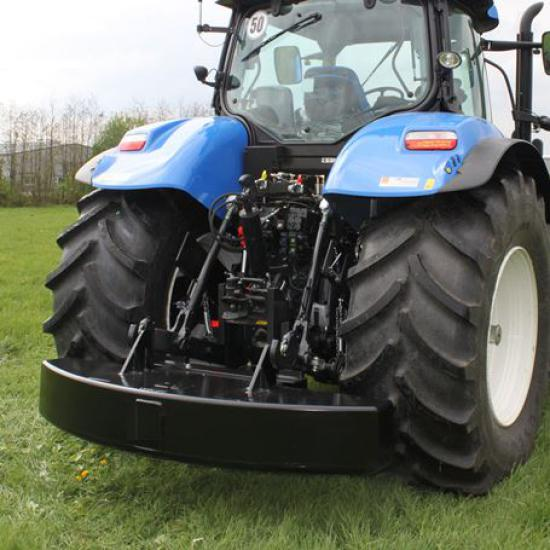 Rear_1450_Schwarz_New Holland